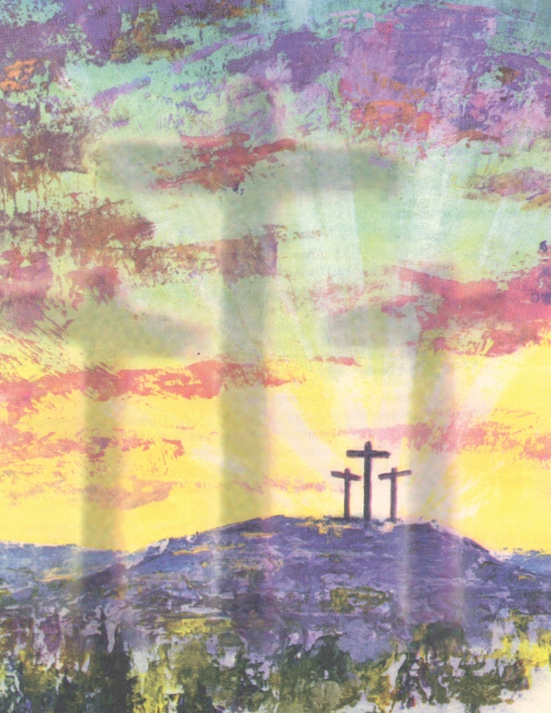 easter_cover_ww1