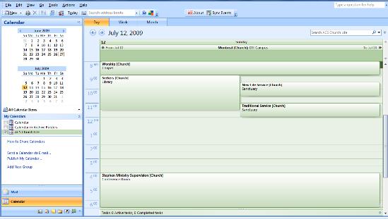 Calendar.2