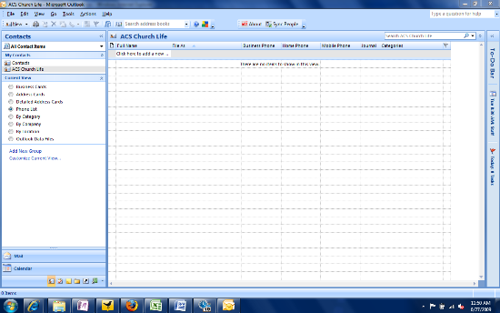 Outlook no contacts.2